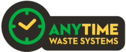 Anytime Waste Systems